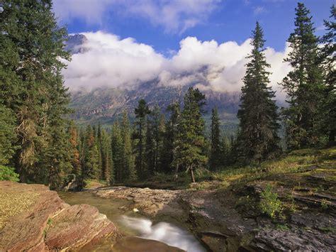 Download Landscapes Nature Wallpaper 1600x1200 | Wallpoper ...