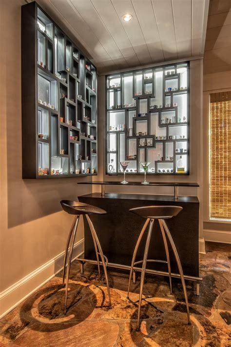 home bar ideas  design options hgtv