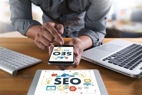 คนทำธุรกิจต้องอ่าน เทคนิคการทำให้ ติดหน้าแรก Google Search ...