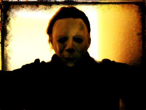 Michael Myers Costume By Sicslipknotmaggot On Deviantart
