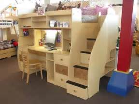 pdf woodwork queen size loft bed plans download diy plans