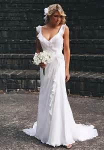 beautiful cheap wedding dresses 25 beautiful wedding dresses