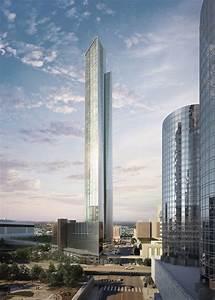 the la grand hotel downtown redevelopment architect magazine