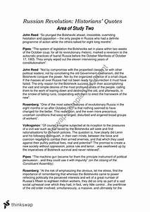 i have no idea what to write my college essay about creative writing course dallas write my doctoral dissertation