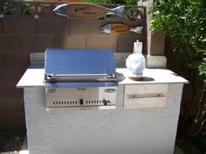 outdoor kitchen carts and islands inimitable outdoor bbq kitchen islands with simple built in propane outdoor grill with burner
