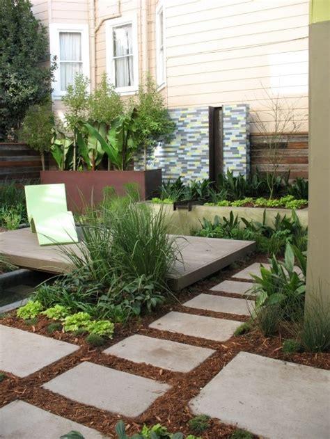 52 best ideas about ideas inspiration patios