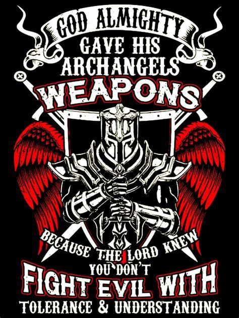 Pin on Knights Templar