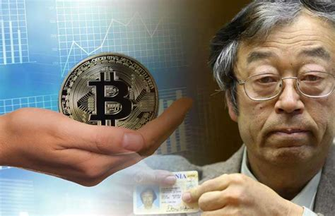 Satoshi nakamoto is a pseudonym for the founder of bitcoin (btc), the first cryptocurrency that involves a. Satoshi Nakamoto: Bitcoin Founder and His Net Worth
