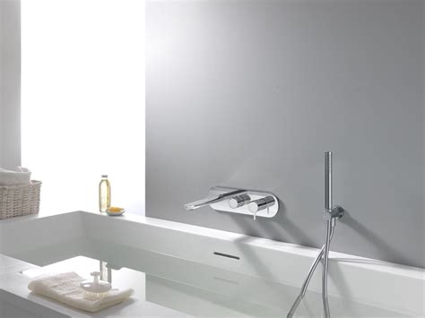 rubinetti per vasca da bagno rubinetteria per vasca cose di casa