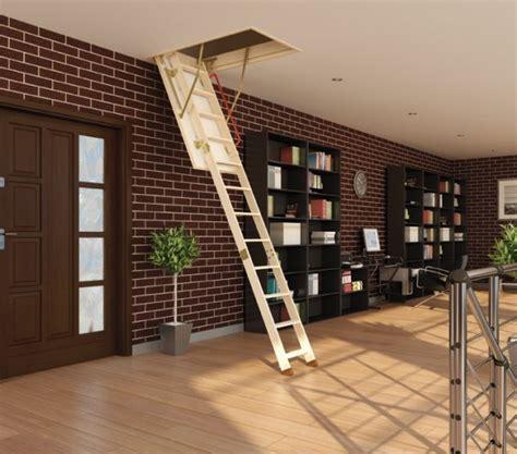 escalier escamotable grenier crit 232 res de choix prix ooreka