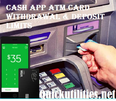 Cash app bitcoin verification looking to use free latest apps now. How to Add Money to Cash App Card With or Without Debit Card