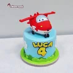 Super Wings Torte : super wings super wings cake birthday cake harika ~ Kayakingforconservation.com Haus und Dekorationen