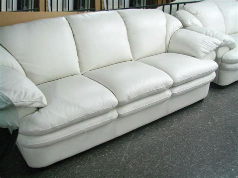 white sofas for sale white loveseats for sale 28 images sectional white
