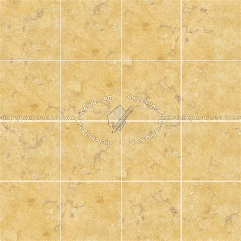 tile floor yellowing 28 best tile floor yellowing atlantis yellow marble floor tile texture seamless 14922 royal