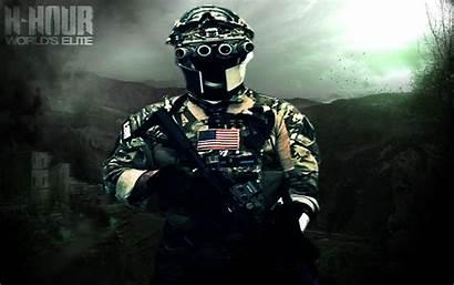 Tactical Background Phone Socom Warrior Wallpapersafari Sci