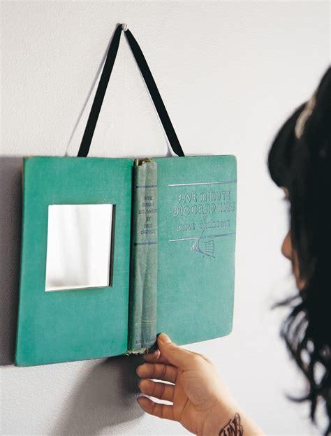 Bücher Dekorativ Stapeln by B 252 Cher Recyclen Wohnen Homegate Ch