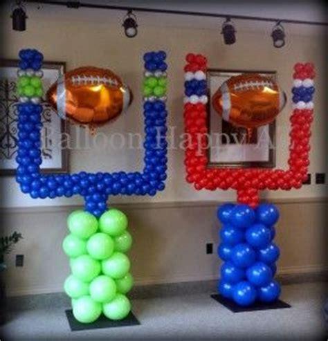ideas  balloon arch  pinterest balloon