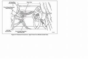 2002 Harley Davidson Ultra Classic Wiring Diagram : i have a 2002 ultra classic taking off from a red light i ~ A.2002-acura-tl-radio.info Haus und Dekorationen