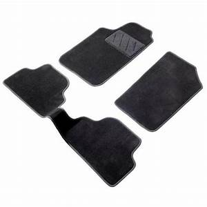 tapis sur mesure citroen c4 phase 2 et ds4 des 10 10 With tapis de sol citroen c5 phase 2