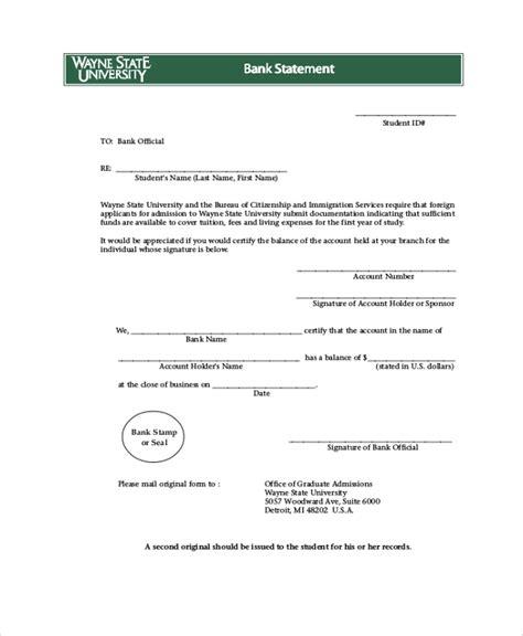 sample visa sponsorship letters