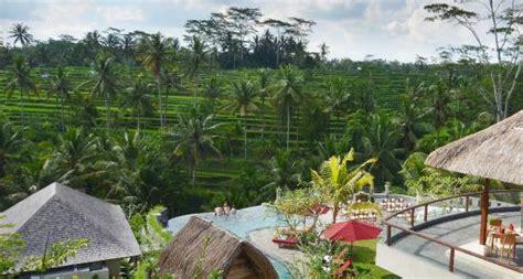 puri sebali resort updated  prices reviews