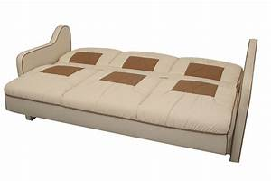 throw out that lumpy sofa you need a new rv sofa bed With rv sofa couch bed