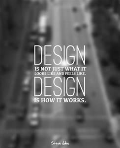 FAMOUS DESIGN Q... Design Brainy Quotes