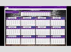 OneNote Kalender 2018 Verwendung in der App YouTube