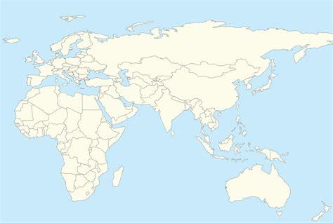 fileafro eurasia location mapsvg wikimedia commons