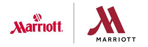 The 10 Best (and Absolute Worst) Logo Redesigns   Logo ...