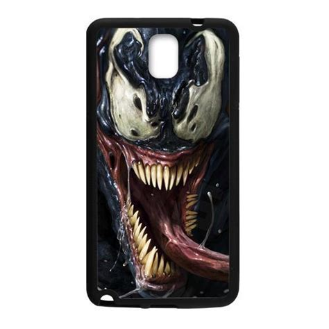 venom 3 for iphone 5c venom cell phone bags cover for for iphone