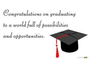 wedding wishes messages in tamil congratulations wishes for graduation day quotes
