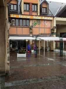 Hotel St Jean De Maurienne : saint jean de maurienne tourism best of saint jean de ~ Melissatoandfro.com Idées de Décoration
