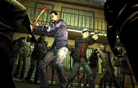 zombie games game apocalypse down undead fun horror