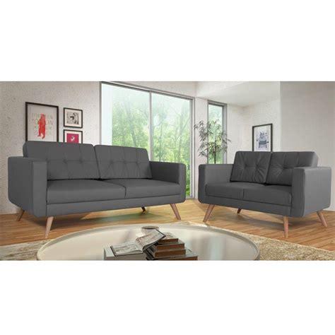 ensemble canape 3 et 2 places ensemble canap pas cher ensemble canap tissu sofamobili