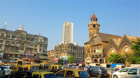 viajes  mumbai  paquetes vacacionales  mumbai