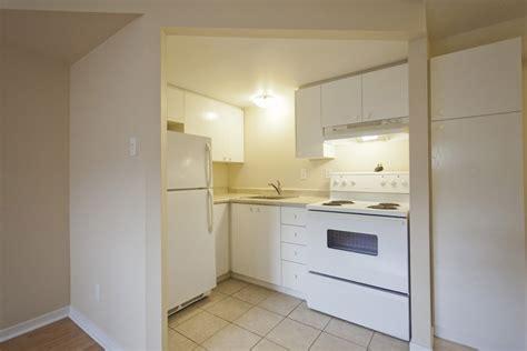 chambre à louer appartement 1 chambre à louer à ville de québec à