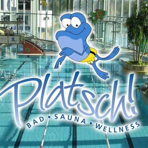 Schmidt Immobilien Oschatz by Oschatzer Wohnst 228 Tten Gmbh Startseite