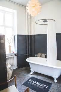 the room industrial bathroom my paradissi