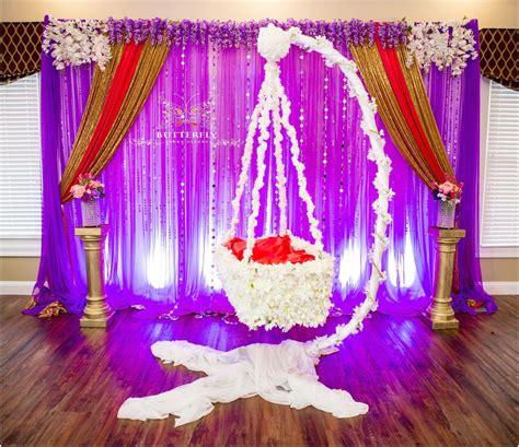 pin  spandana reddy sappidi  wedding  party ideas