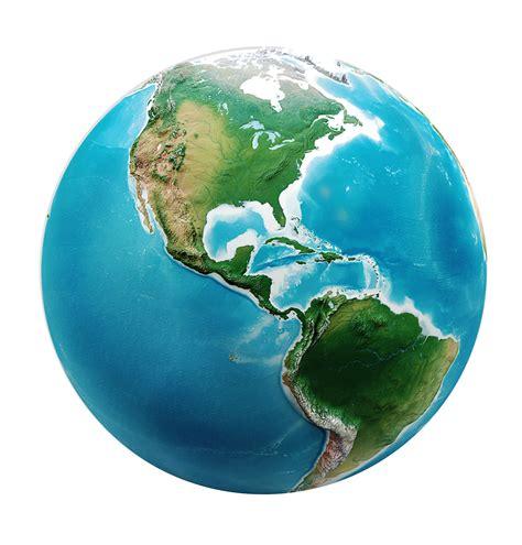 globe png  high resolution