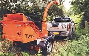 Broyeur à Végétaux : broyeur v g taux timberwolf tw 150 locatou ~ Dallasstarsshop.com Idées de Décoration