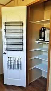 Kitchen, U2013, Phillipsplace