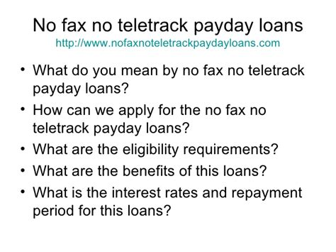 No Fax No Teletrack Payday Loans. Jackson County Schools Ms L A Police Academy. Post 911 Gi Bill Benefits Paypal Credit Limit. Business Fiber Optic Internet. Cheapest Virtual Phone Number. Best Vitamins For Detox Accident In Las Vegas. 2001 Dodge Ram 1500 Heater Core Replacement. Credit Card Acceptance Online. Business Class Web Hosting Insurance Used Car