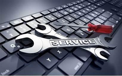Repair Computer Windows Xp Services Tips Samuel