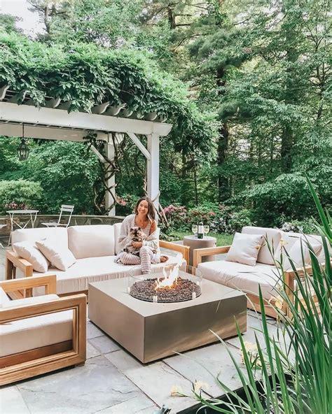 pin  susanna susoef  garden outdoor ideas
