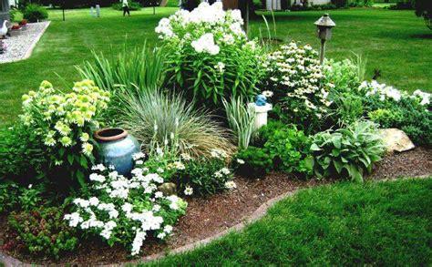 21 Idées Magnifiques Pour Le Jardin