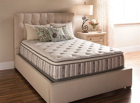 raymour and flanigan mattresses mattresses bed frames bunkie boards raymour