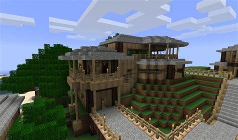 house designs update screenshots show  creation