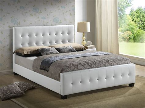 Bed Frame Big Lots by Bed Frames Big Lots Bed Frame Big Lots Bedroom Sets Bed
